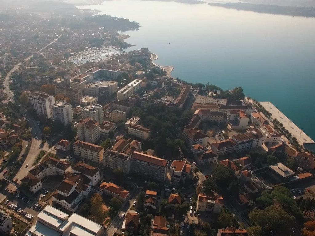 Opština Tivat izmiriće sve obaveze uz pomoć kredita
