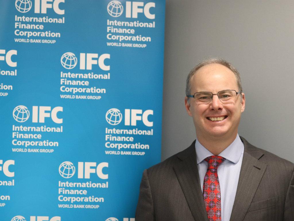Tomas Lubek, regionalni menadžer IFC - Ukoliko se COVID-19 vrati krajem godine, to bi pogoršalo ekonomske izglede