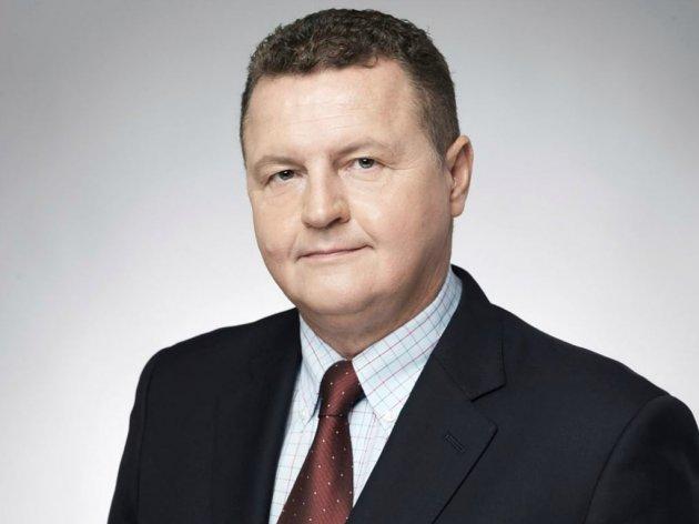 Tomasz Niegodzisz, Botschafter der Republik Polen in Belgrad - Serbien ist der wichtigste Wirtschafts- und Handelspartner Polens in der Region