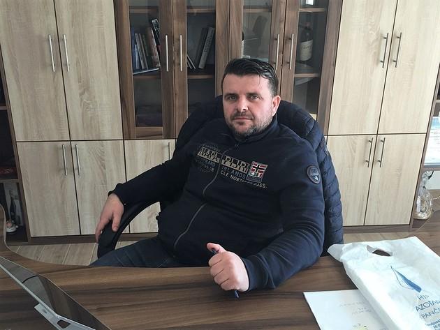 Tomislav Puđa