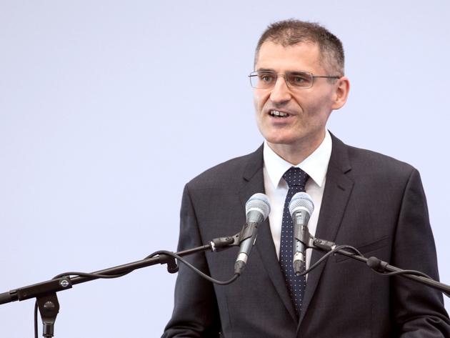 Tomislav Šapina