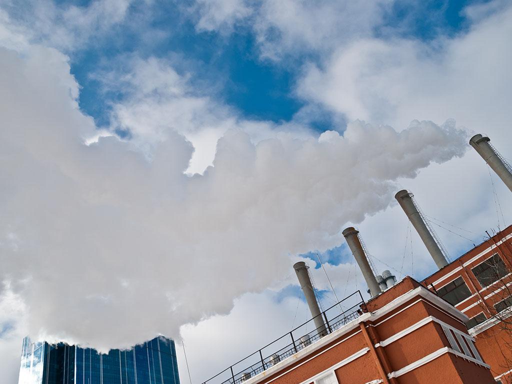 Zagađen zrak šteti mozgu slično kao Alchajmerova i Parkinsonova bolest