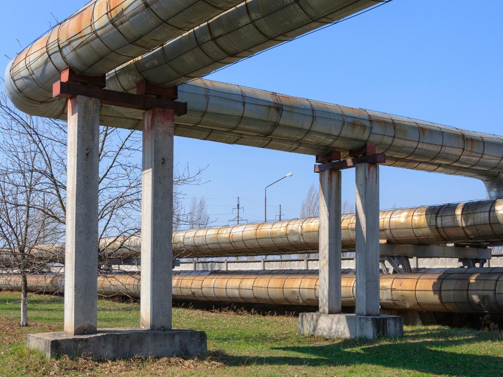 Slovenački Petrol potpisao sporazume sa kompanijama T Plus i Schneider Electric - Unapređenje daljinskog grejanja u Rusiji