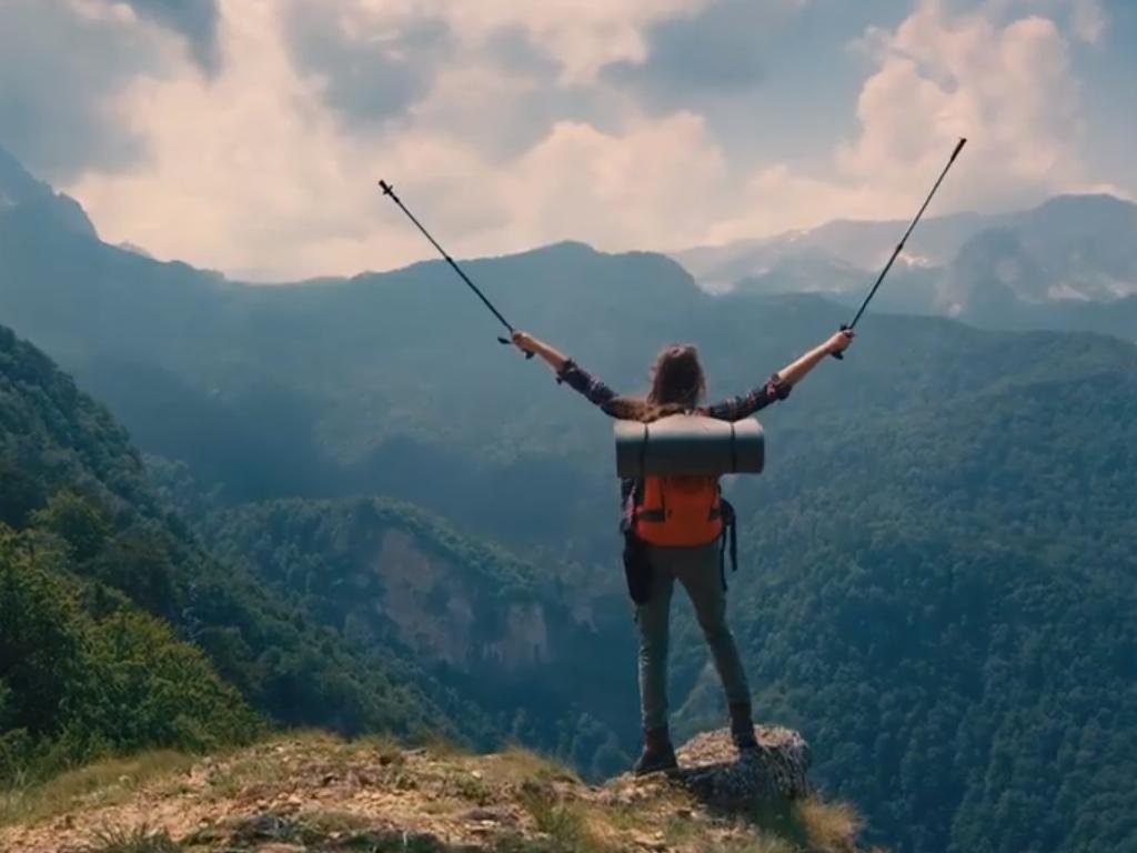 Sokolački planinari pripremaju magična penjališta na Romaniji