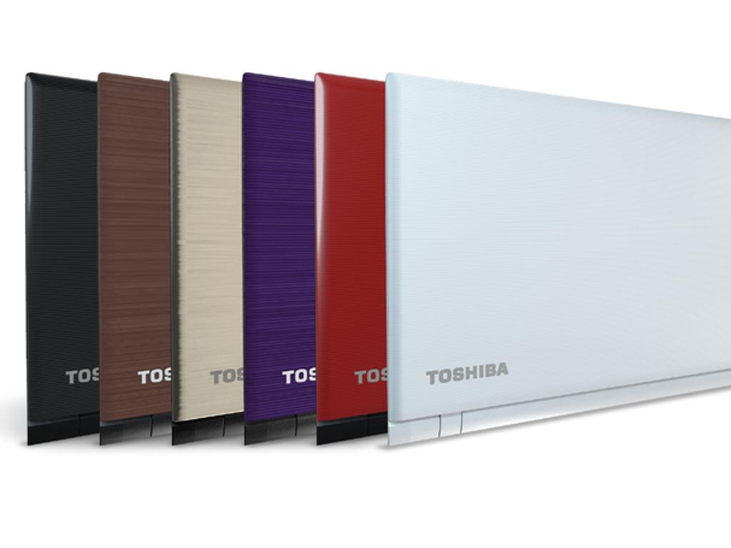 """Zatvaranje fabrika i 7.000 otkaza u kompaniji """"Toshiba"""""""