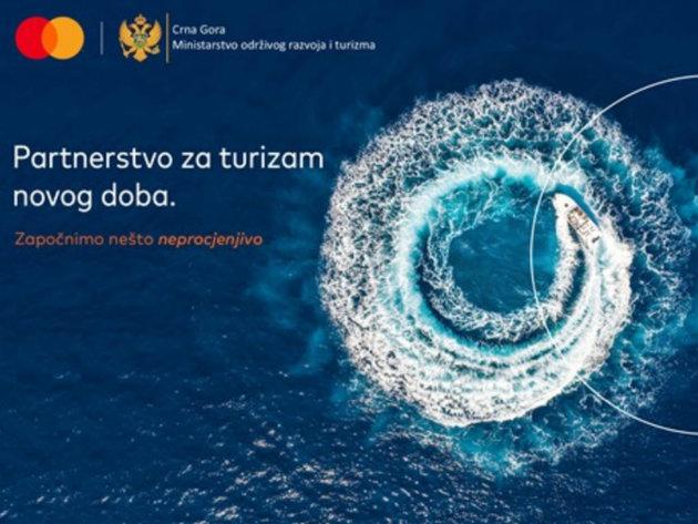 Tourism Insight - Digitalna platforma za praćenje i predviđanje trendova u turizmu