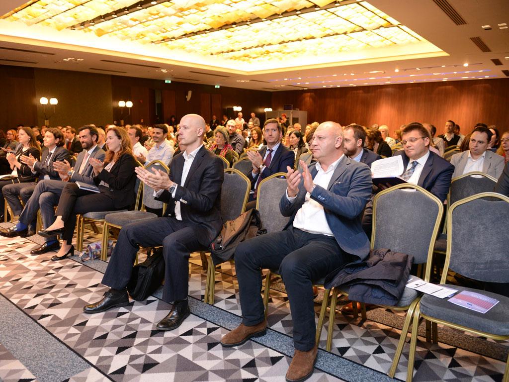 Srpskim malim i srednjim preduzećima omogućeno lako pristupanje sredstvima EBRD - Luksemburg pokreće regionalni projekat u našoj zemlji od 2019.