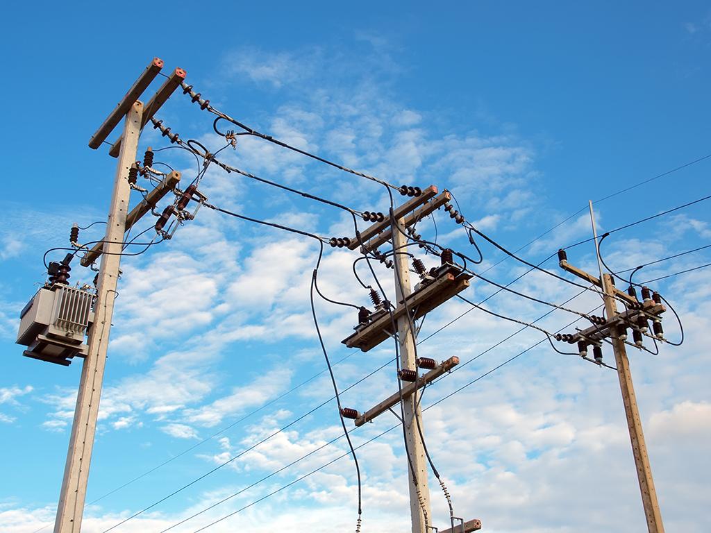U toku radovi na revitalizaciji mreže širom Crne Gore - CEDIS sprovodi projekte vrijedne 24 mil EUR