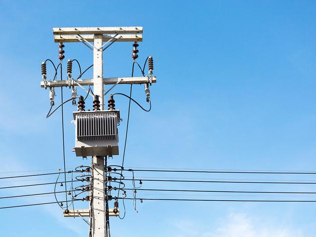 U decembru preuzeto 248,43 miliona kWh struje