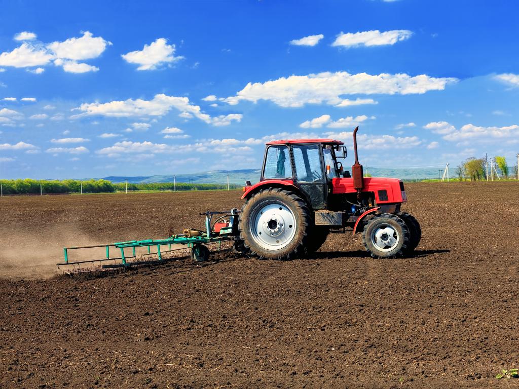 Ministarstvo poljoprivrede raspisalo konkurs za podršku mladim proizvođačima - Rok za prijave 8. jun 2017.