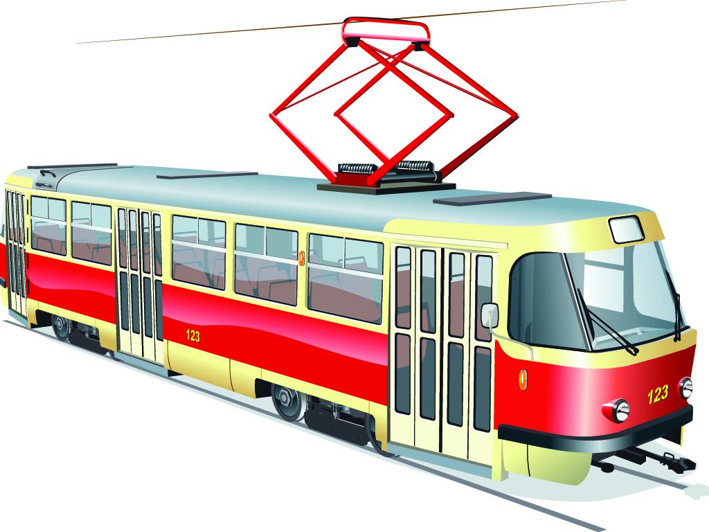U Rusiji uskoro testiranje automatizovanih tramvaja