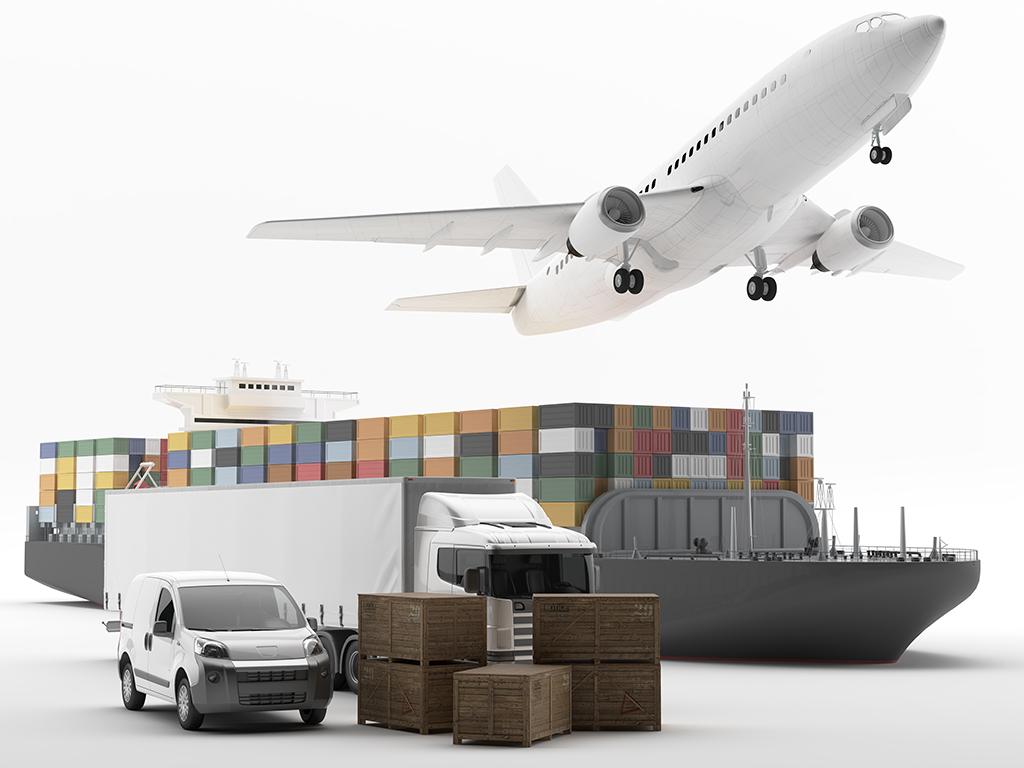 Kvalitetna infrastruktura ubrzava privredni rast - Saobraćaj kao motor razvoja privrede