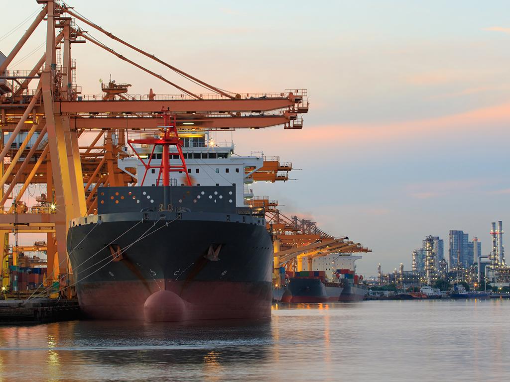 Kinezi žele pretvoriti Pirej u najveću komercijalnu luku u Evropi - Plan uložiti 600 mil EUR