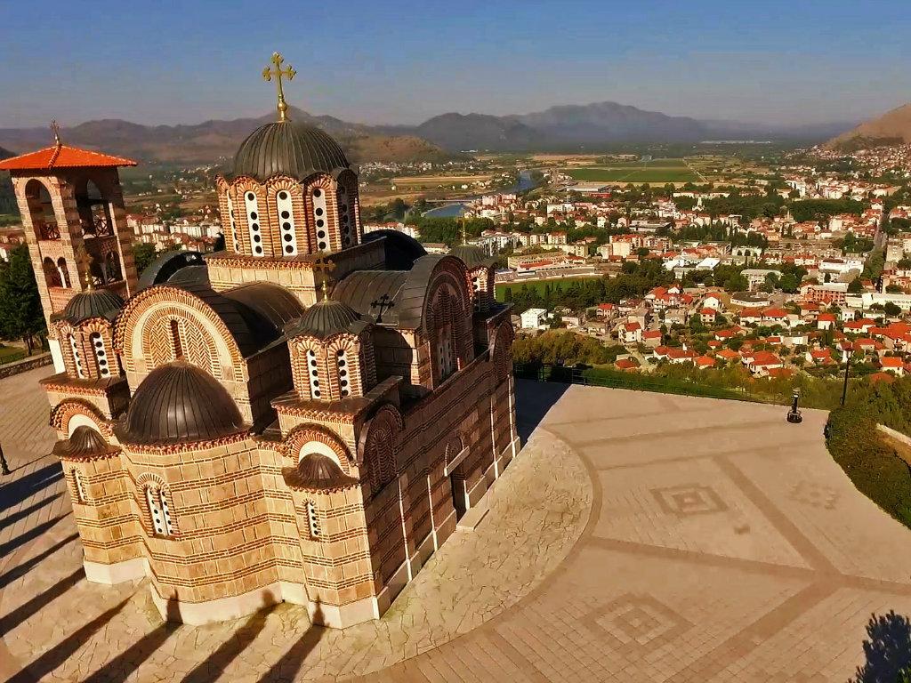 U projekat Via Dinarica uključuje se i Trebinje - Planirana veća podrška ruralnom turizmu