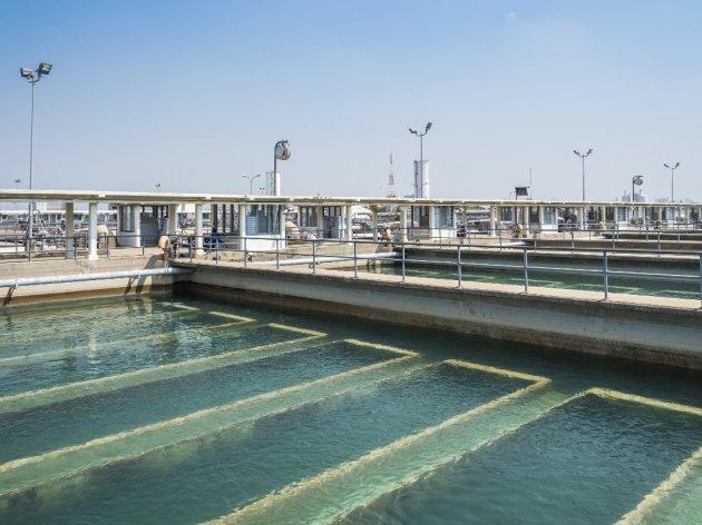 U septembru međunarodni tender za izgradnju sistema za prečišćavanje otpadnih voda u Nišu