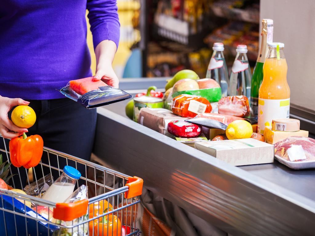 Kako je pandemija promijenila naše potrošačke navike