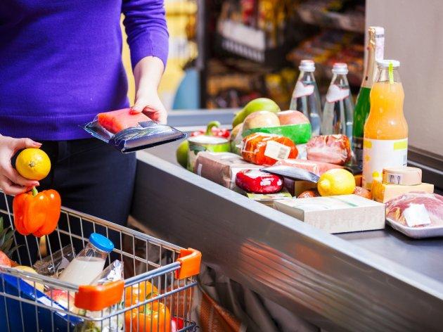 Zvorničanka otvara supermarket u okviru nove gradske pijace u Palama