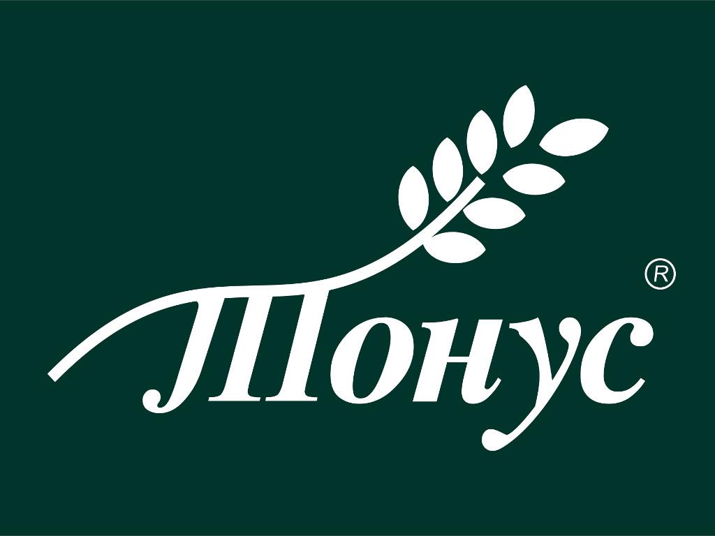 Proizvodi od proklijalih klica hit u prehrambenoj industriji - Tonus hleb u Srbiji deceniju ispred sveta