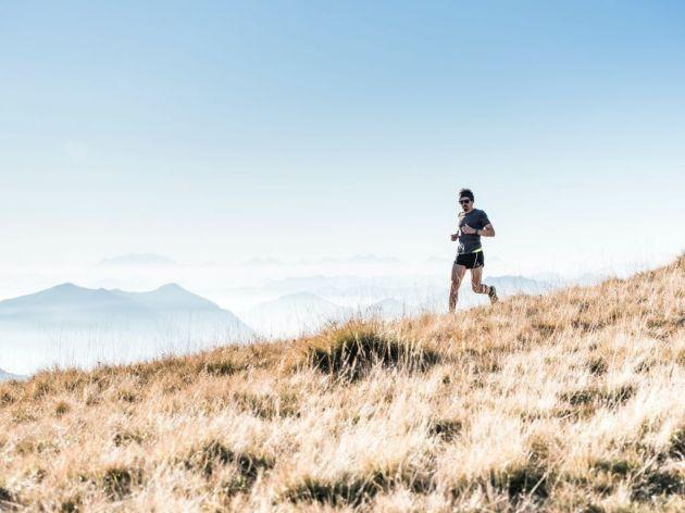 Katici Challenge Race am 11. September auf Mucanj