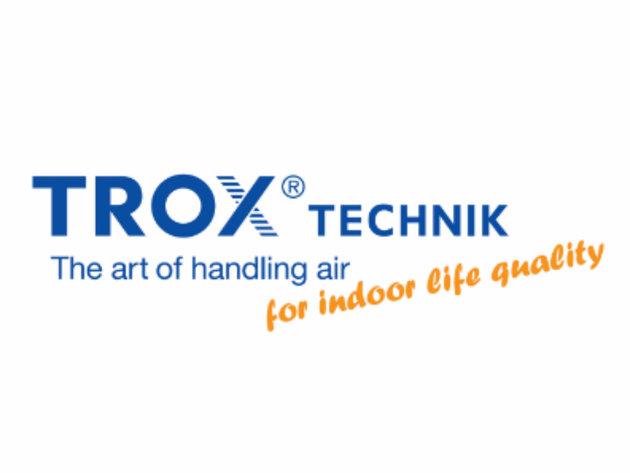 "<a href=""https://www.trox.de/en/trox-air-purifier-9c2d4cb4d3885ac3"">Pogledajte detaljniju ponudu TROX prečišćivača vazduha</a>"
