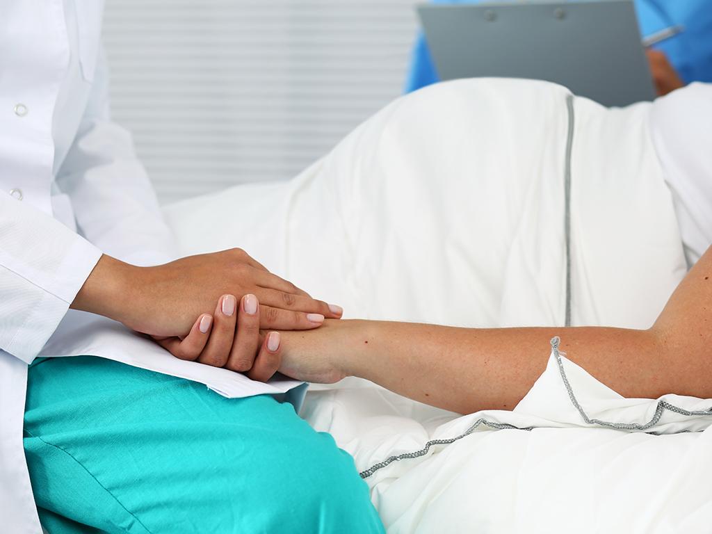 Austronet donirao prijedorskoj bolnici sondu za ultrazvuk mozga beba