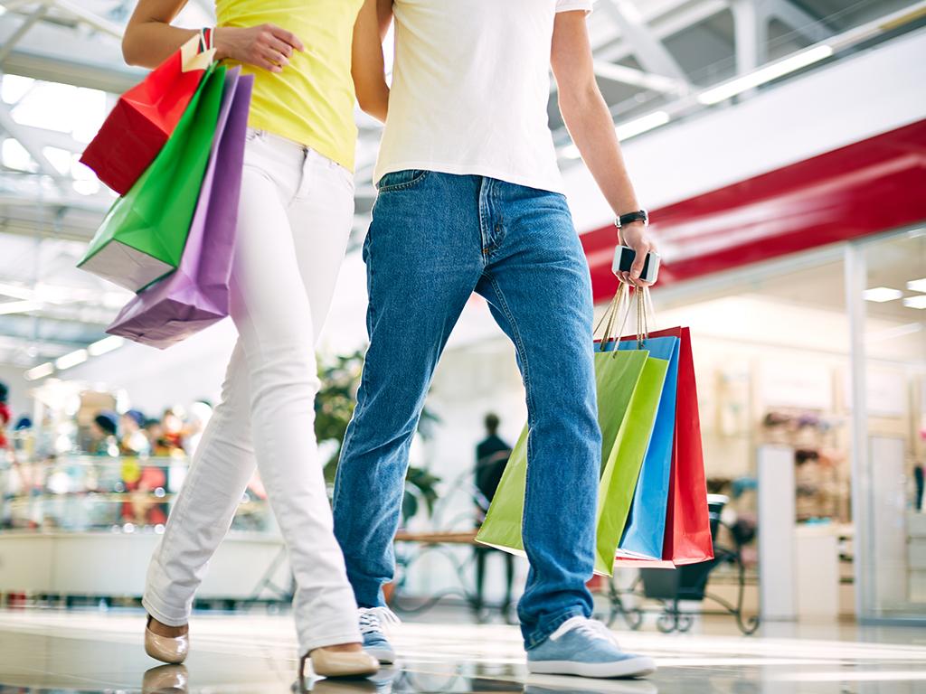Gradnja Shoppi Retail Parka u Smederevu počinje 25. aprila