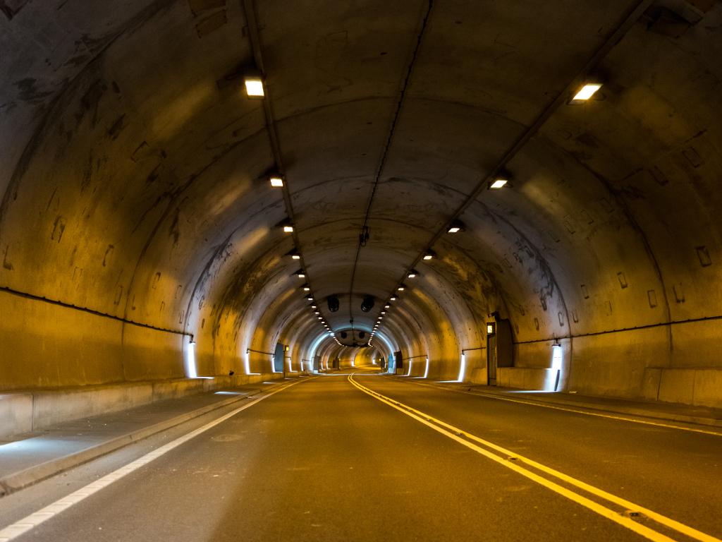 Za gradnju Tunela Prenj 17 preduzeća iskazalo zainteresovanost