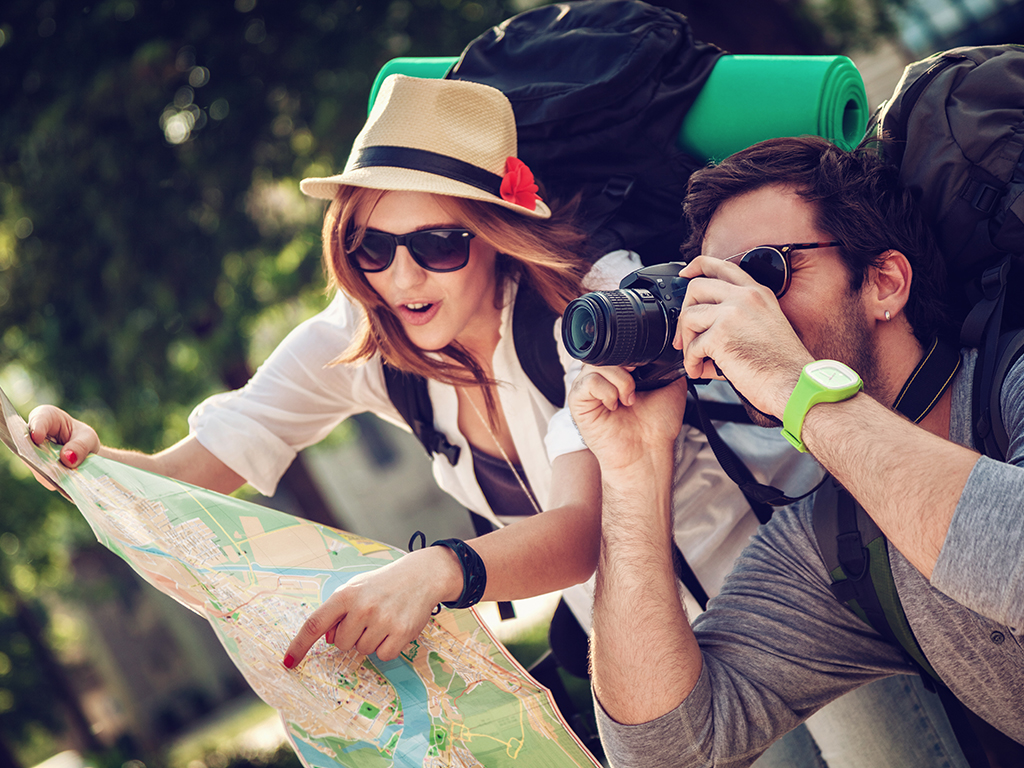 Srpske turističke organizacije na sajmu Holiday&Spa Expo u Sofiji - Srbija sve popularnija destinacija za bugarske turiste