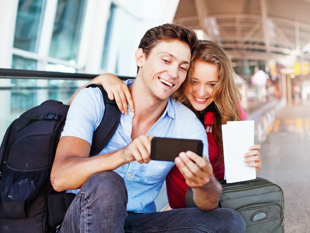 U martu 66,3% manje turista nego u istom periodu lane - Najviše gostiju iz Srbije