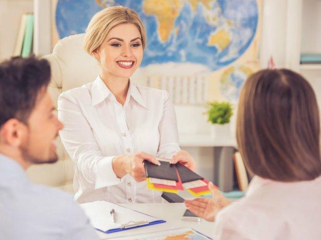 (FBIH) Donijet Pravilnik o stručnom ispitu za voditelja poslovnice