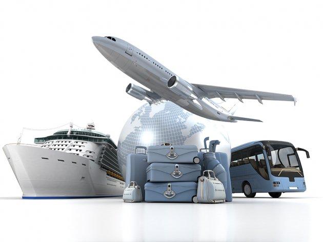 REBEC 2020: Turizam ima budućnost, nade se polažu u domaće putnike