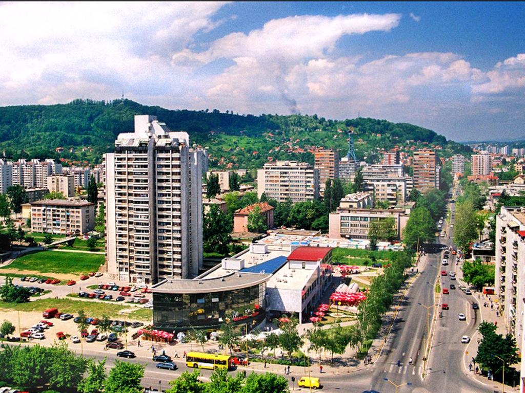 Grad Tuzla dodjeljuje 2 mil KM za projekte u turizmu