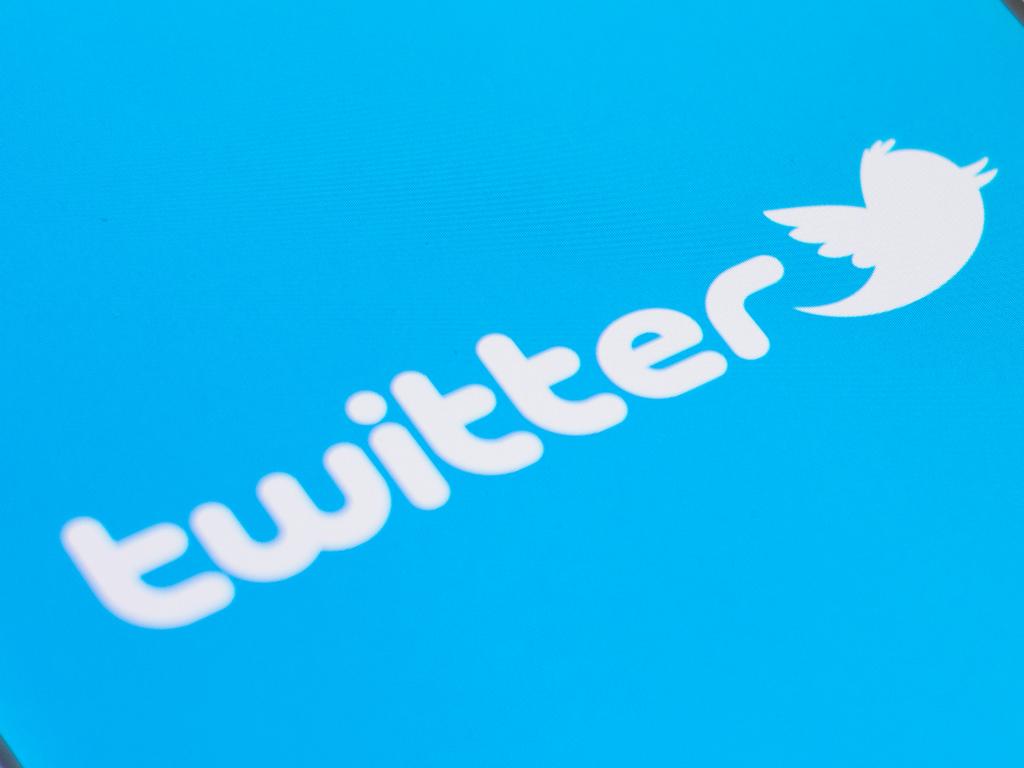Twitter ukida političko reklamiranje