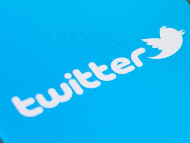 Twitter memoriše i izbrisane direktne poruke korisnika