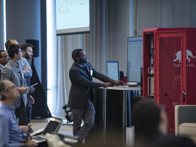 Razvoj proizvoda sa integrisanim softverom baziran na testiranju - Veći kvalitet i jeftiniji razvoj uz Typhoon HIL