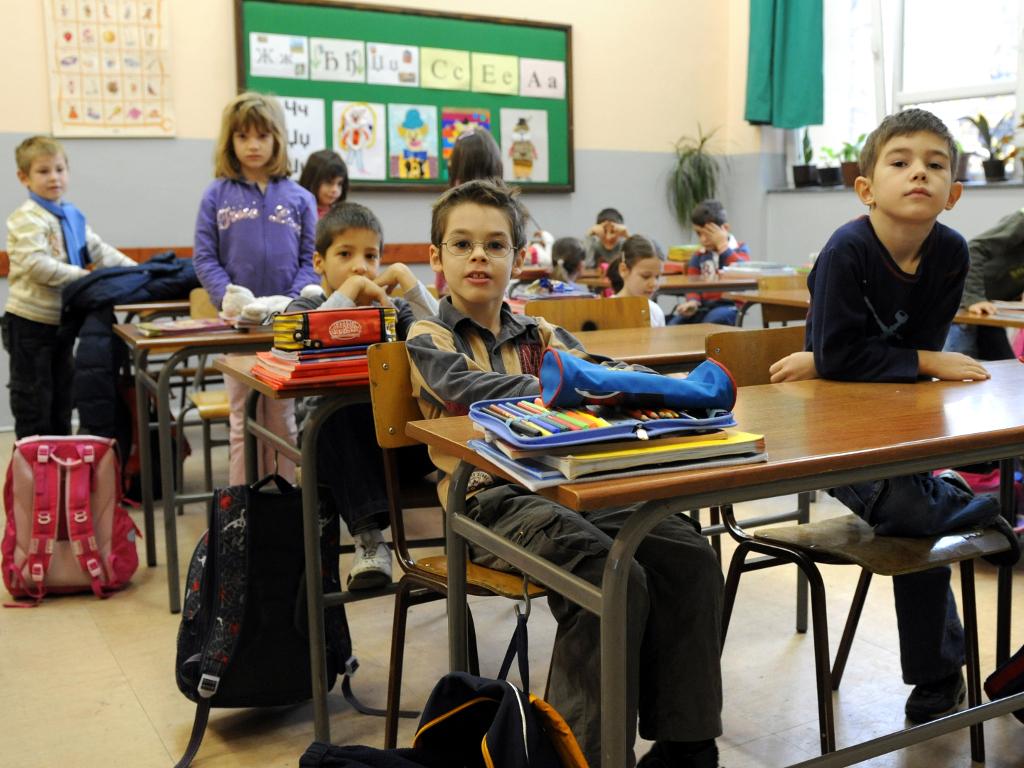 Japan donira 70.000 evra za obnovu bijeljinske škole Knez Ivo od Semberije