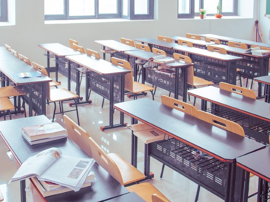 Obnova škola u Zrenjaninu vredna više miliona dinara