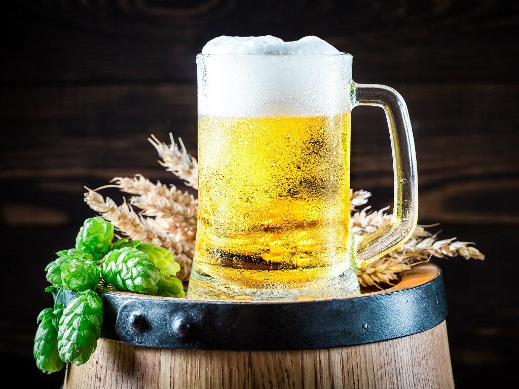 Blagi oporavak pivarske industrije u Srbiji - Tri kompanije drže skoro celo tržište