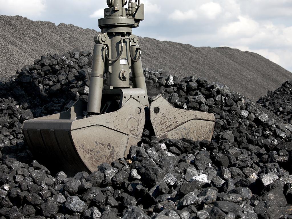 RMU Kakanj dobio koncesiju za istraživanje i eksploataciju uglja