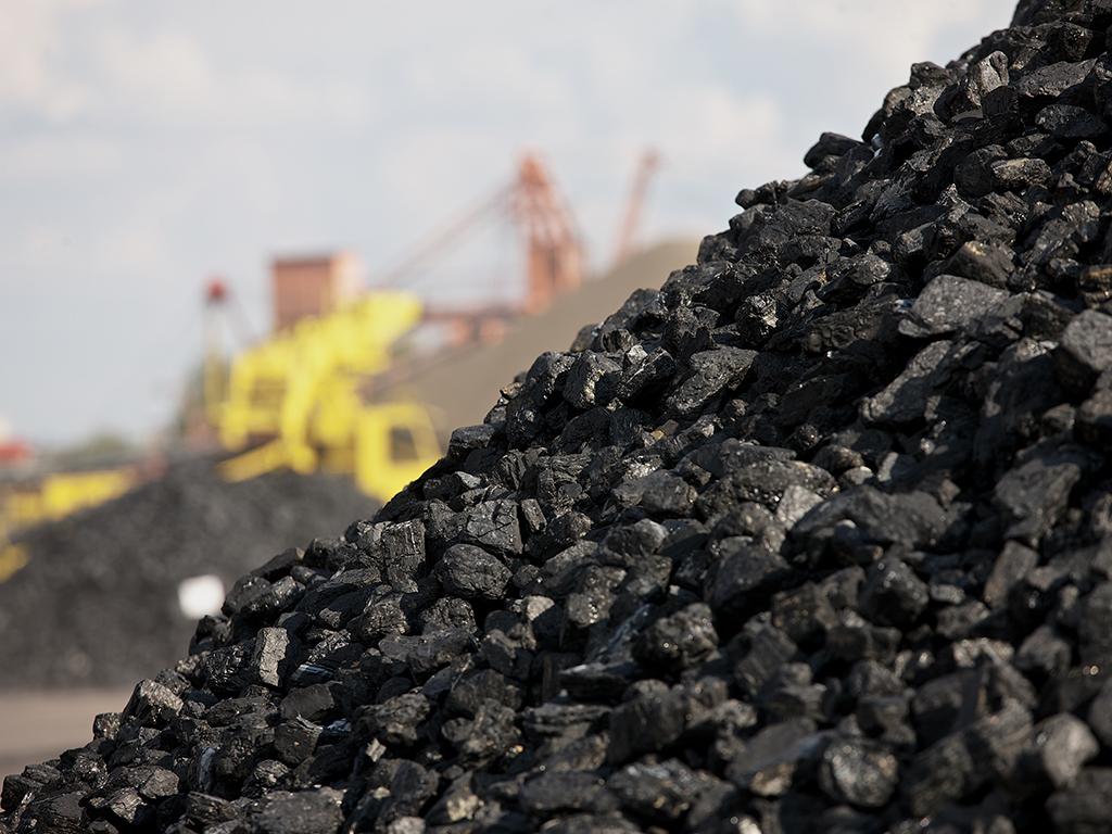 EPS prodaje 10.000 tona uglja fizičkim licima