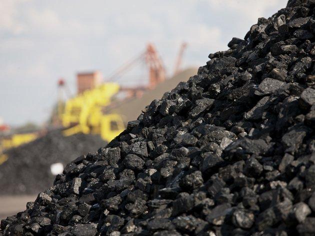 Vlada ZDK odobrila dodjelu koncesije za eksploataciju uglja u Kaknju