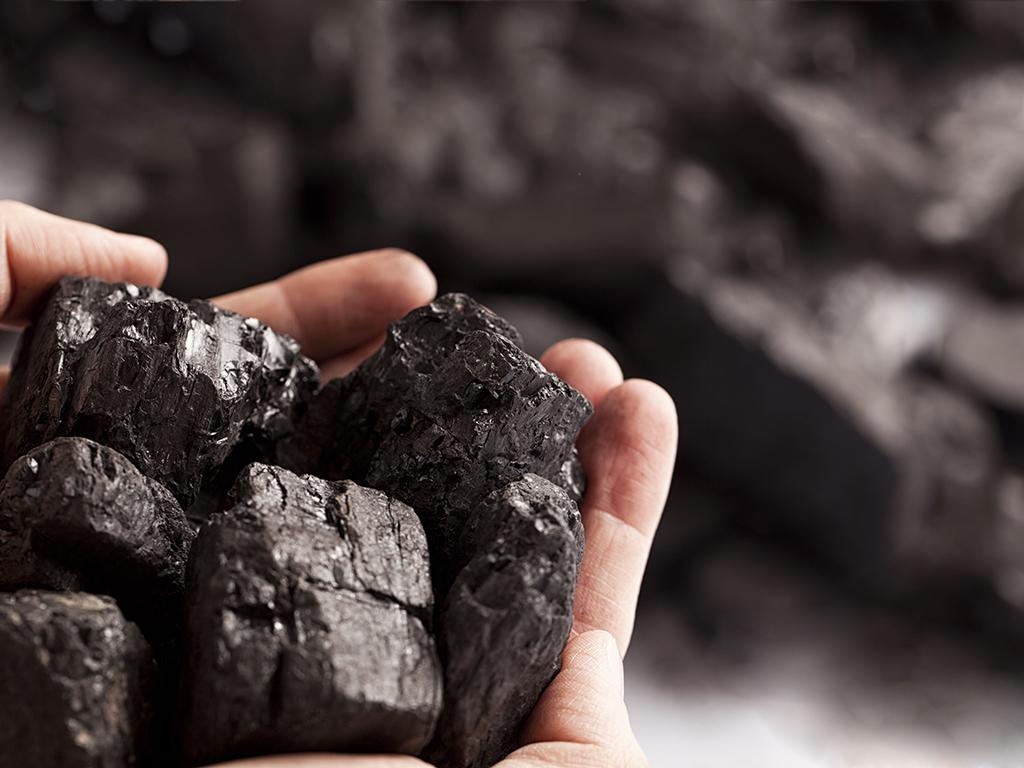 Evropska investiciona banka 2021. prestaje da kreditira projekte na fosilna goriva