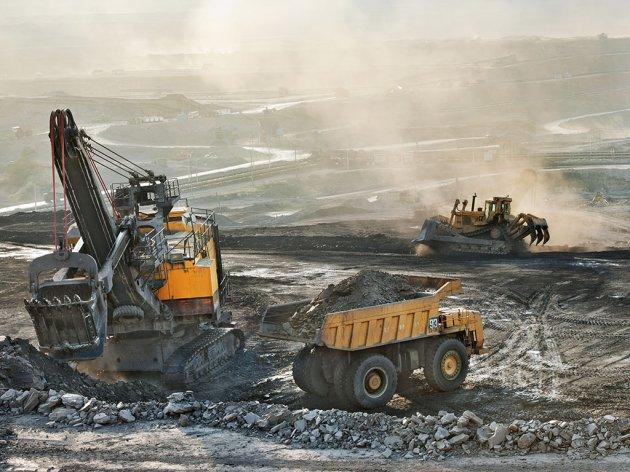 Rudnik uglja Pljevlja tokom 2019. isporučio 1,56 miliona tona uglja - Za ovu godinu planirane investicije vrijedne do 19 mil EUR