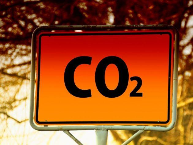 Uticaj pandemije na smanjenje emisija gasova staklene bašte