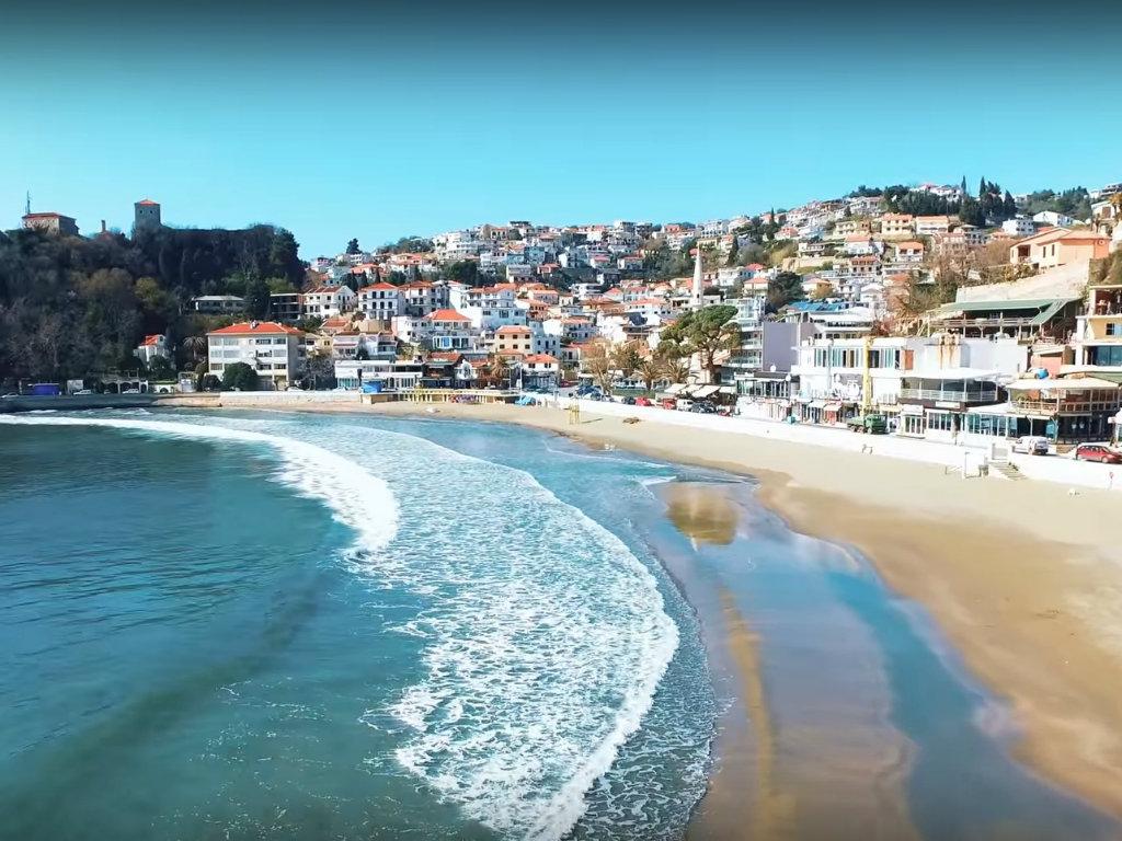 Ulcinjski hotelijeri pripremaju promotivnu kampanju u zemlji i regionu - Turisti se očekuju u julu i avgustu
