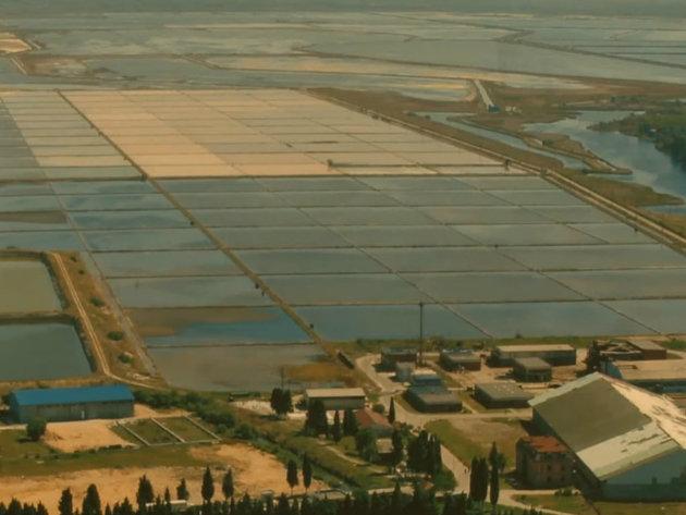 Ministarstvima rok od 60 dana da dostave predlog za valorizaciju zemljišta Solane Bajo Sekulić u Ulcinju