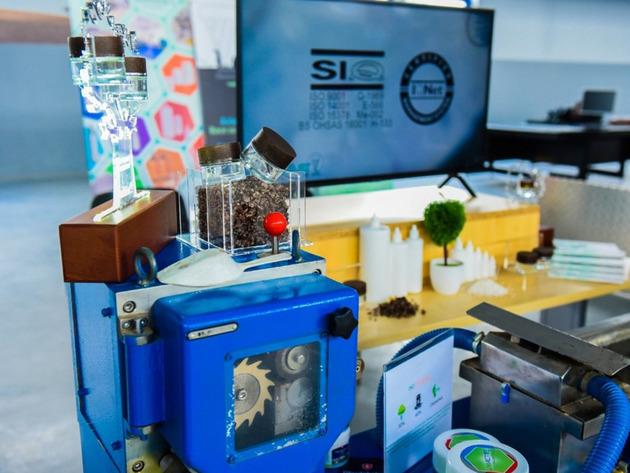 Ekološka i aktivna ambalaža, moguća rešenja za povećanje razgradnje plastike i roka trajanja proizvoda