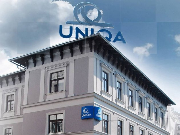 Uniqa Grupa predstavila rezultate poslovanja i novu organizacionu strukturu - Dobit povećana za 2,4%