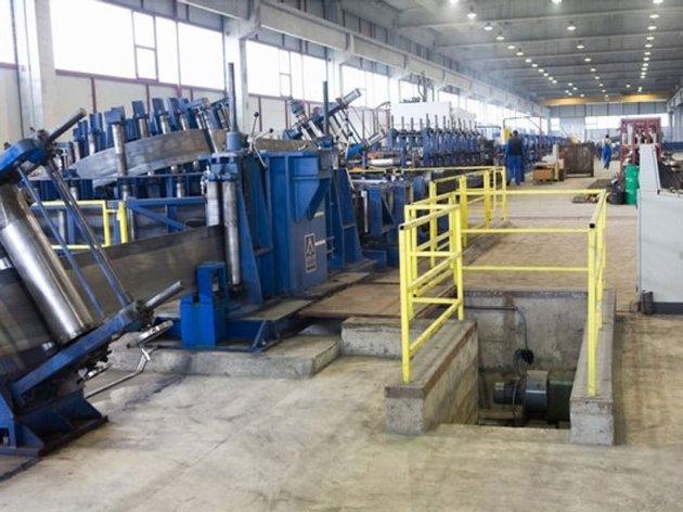 Oglašena prodaja vozila i opreme Fabrike cijevi Unis iz Dervente - Stečajni upravnik najavljuje prodaju kompletnog preduzeća