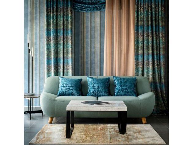 Up Living - Decoration & Design